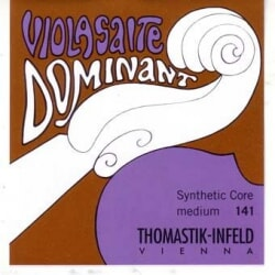 THOMASTIK DOMINANT 141 ALT.
