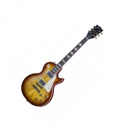 GIBSON LES PAUL TRADITIONAL 2016 T IT