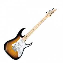 IBANEZ AT10P-SB ANDY TIMMONS SIGNATURE