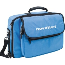 NOVATION BASS-STATION 2 CASE