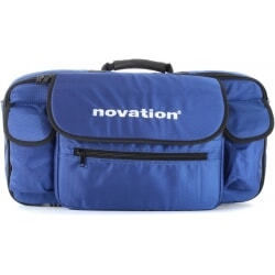 NOVATION MININOVA CARRY CASE torba