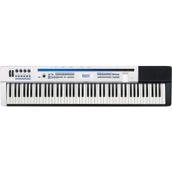 CASIO PRIVIA PX-5S WE