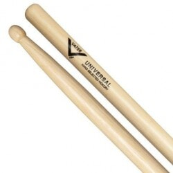 VATER AMERICAN UNIVERSAL WOOD TIP VHUW