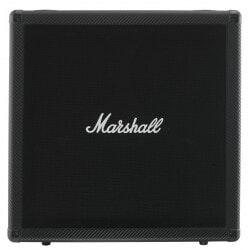 MARSHALL MG412-BCF