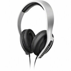 SENNHEISER HD 203 WEST