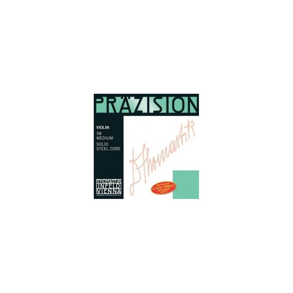 THOMASTIK PRAZISION D (53) SZT
