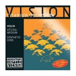 THOMASTIK VISION G