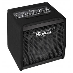 TAURUS TS-10
