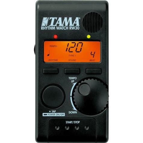 TAMA RW30