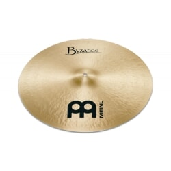 MEINL B20MR