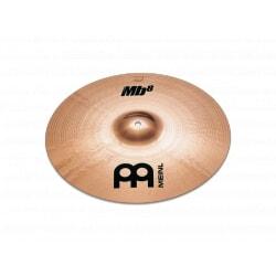 MEINL MB8-17MC-B