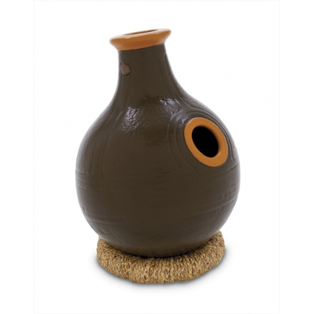 LP UDU CLAY LP1400-C2