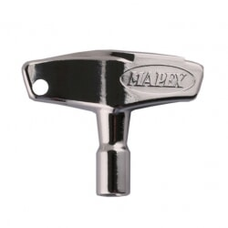 MAPEX KZWA059 DRUM KEY