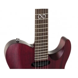 CHAPMAN ML3 RC SIGNATURE SATIN CHERRY