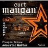 CURT MANGAN 11-52 Phosphor Light COATED