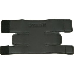 YAMAHA VALVE PROTECTOR TR/CR LEATHER