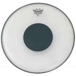 "REMO CS BLACK DOT 10"" CS-0310-10 812.210"