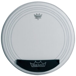 REMO POWERSONIC 22'' PW-1122-00 812.501