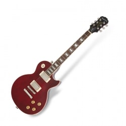 EPIPHONE LP TRIBUTE PLUS BC