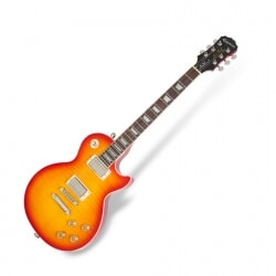 EPIPHONE LP TRIBUTE PLUS FC
