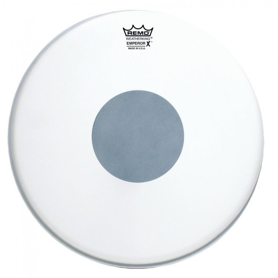 REMO EMPEROR X BX-0114-10 812.683