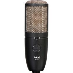 AKG P-420