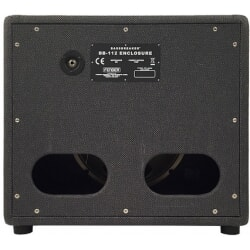 FENDER BASSBREAKER 112 ENCLOSURE
