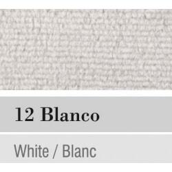 HM BG30 WHITE MATT (12)