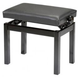 HM X30 BLACK GLOSS SK-X BLACK