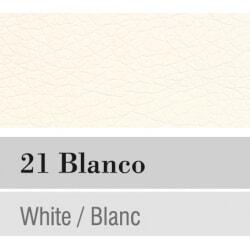 HM X30 WHITE GLOSS-SK.WHITE