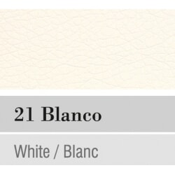 HM X30 WHITE MATT-SK.WHITE