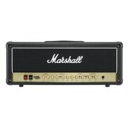 MARSHALL DSL100 HV