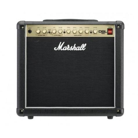 MARSHALL DSL15CV