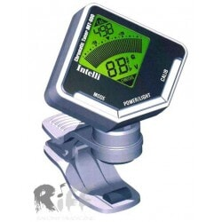 tuner INTELLI IMT-600