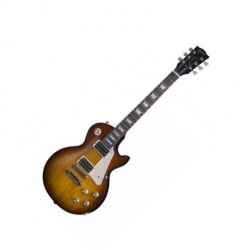 GIBSON LP 50 TRIBUTE 2016 T HD