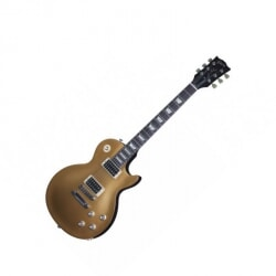 GIBSON LP 50 TRIBUTE 2016 T GS