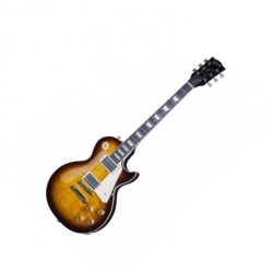 GIBSON LES PAUL TRADITIONAL 2016 T DB