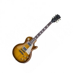 GIBSON LES PAUL TRADITIONAL 2016 T HB