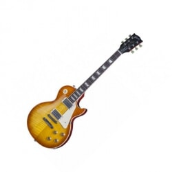 GIBSON LES PAUL TRADITIONAL 2016 T LB
