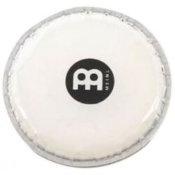 MEINL HE-HEAD-104