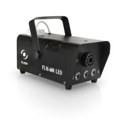 FLASH FLM-600 MASZYNA DO DYMU