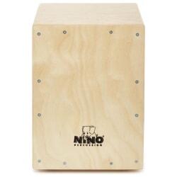 MEINL NINO950