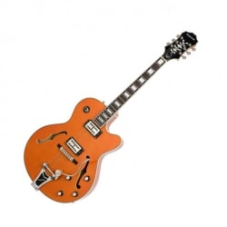 EPIPHONE EMPEROR SWINGSTER OR