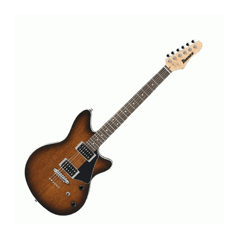 IBANEZ RC320-WNS ROADCORE