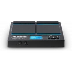 ALESIS SAMPLE PAD-4