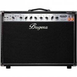 BUGERA 6262-212 outlet