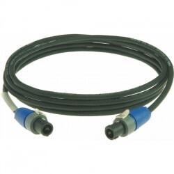 KLOTZ SC3-10SW kabel głośnikowy 10 m