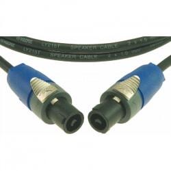 KLOTZ SC1-10SW  kabel głośnikowy 10 m