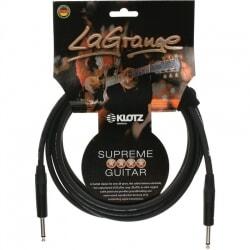 KLOTZ LAPP0600 LaGrange kabel gitarowy 6 m