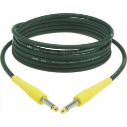 KLOTZ KIKC4.5PP5 kabel instrumetalny 4,5 m